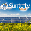 Suntuity Solar Offers Free Residential Solar Power for Every 50th Solar Installation