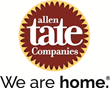 Allen Tate Companies Celebrate Best Year in History of Company