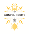 New Radio Documentary Examines Gospel Roots of Rock and Soul Music