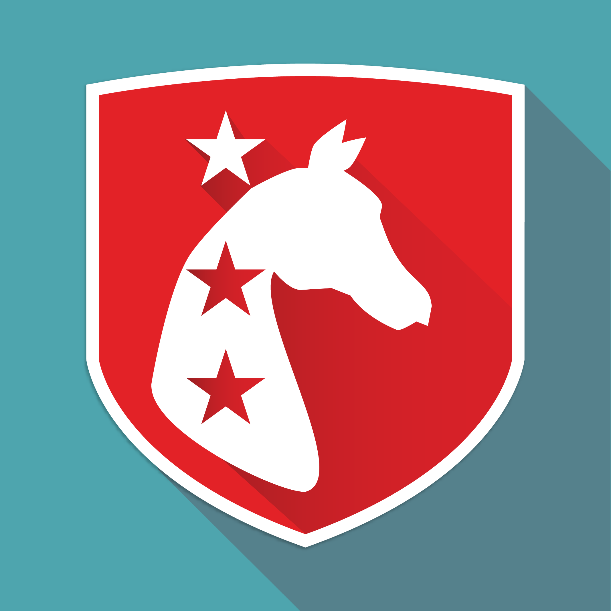 Trackwiz Horse Racing App Announces Addition Of Equibase Data