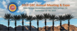 Geothermal Resources Council (GRC) Annual Meeting 2019 – Call for Papers Issued