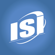 ISI Hires Jason Forehand as CEO to Lead Company and Product Innovation Program