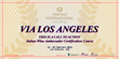 "In Los Angeles ""the truth is in (Italian) wine"" with Vinitaly International Academy Ambassador Course Coming up in February"