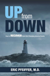 New Book Offers Tips to Navigating Adverse Events to Help You Go 'Up from Down'