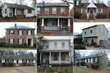 Motleys Conducting Auction of 28 Tax-delinquent Properties in Richmond