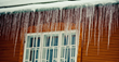 Michigan Insulation Contractor Offers Help Preventing Ice Dams