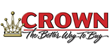 Crown Announces Newest Member Of Automotive Group: Jaguar St. Petersburg & Land Rover St. Petersburg