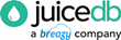Breazy, Inc. Acquires JuiceDB.com, Web's Largest Indie Vape E-Liquid Review Site