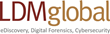 LDM Global Unites with Arctic Wolf and KnowBe4 to Expand Cybersecurity Offerings