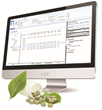 ESHA Research Introduces Seamless Data Import for the Genesis R&D Supplements Software