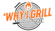 Hearth, Patio & Barbecue Association's #WhyIGrill Campaign Joins Industry, Pitmasters, and Home Cooks to Celebrate the Art and Passion of Grilling
