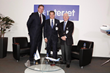 William Shaw Named Interjet Airlines CEO Effective Immediately