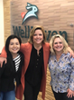 WellHaven Pet Health Family of Practices Announces Promotions of Women In Leadership