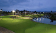 Nike Junior Golf Camps Offers New Summer Camps at Angel Park Golf Club in Las Vegas