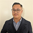 Genetec Announces New Regional Sales Manager for Hong Kong, Macau & Mongolia