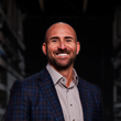 Base Commerce Appoints David Schoenecker Chief Operating Officer