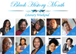 3rd Annual Black History Month Literary Weekend Returns to New Orleans