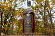 Breaking Bourbon Uncorks Ezra Brooks Old Ezra 7 Year Barrel Strength Bourbon Whiskey – Purchase Available at Cask Cartel