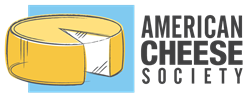 American Cheese Society Logo
