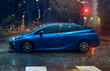 Bob Tyler Toyota Now Accepting Test Drive Reservations for Upcoming 2019 Prius