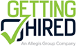 Getting Hired and Solutions Marketing Group Partner to Increase Disability Content