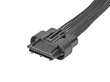 Heilind Electronics Now Stocking Molex OTS Squba Discrete Cable Assemblies