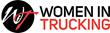 Women In Trucking Association Announces Continued Partnership with Freightliner Trucks