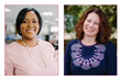 Crowley Promotes Tiffanny King and Jeannie Stewart to Vice Presidents, People Services