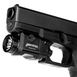 Nightstick Launches TCM-Series Compact Handgun Weapon Lights at SHOT Show 2019