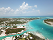 RE/MAX Real Estate Group to Release Luxury Estate Home Enclave in the Turks and Caicos Islands