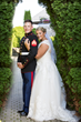 Military Couples Eligible For Dream Michigan Wedding