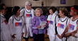 Childhelp Commemorates Longtime Champion Betty White on 97th Birthday
