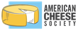 American Cheese Society Brings the Specialty Cheese World to Richmond for its 36th Annual Conference and Competition, July 31- August 3