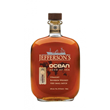 Breaking Bourbon Ventures Forth With Jefferson's Ocean Aged at Sea Voyage 15 Straight Bourbon Whiskey - AVAILABLE NOW at CaskCartel.com
