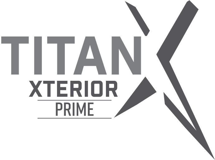 7 Popular Siding Materials To Consider: Style Crest, Inc. Expands Its Titan XTERIOR Foundation