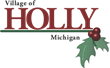 Holly Village Joins the MITN Purchasing Group for Regional Collaboration