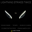 Lightning Motorcycles Announces All-New Lightning Strike