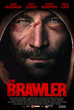 Mary Aloe of Aloe Entertainment and Vertical Entertainment Bring the US Theatrical & VOD Release Today of THE BRAWLER