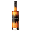 METALLICA Revolutionizes The Whiskey Industry with Music-infused Blackened American Whiskey - PURCHASE AVAILABLE at CaskCartel.com