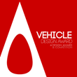 A' Vehicle, Mobility and Transportation Design Awards 2019 – Call for Entries
