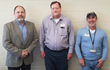 Mississippi Colleges Collaborate with ETA International to Develop a Basic Electronics Systems Certification