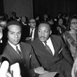 Civil Rights Icon And Former UN Ambassador Andrew J. Young To Broadcast Live On MLK Holiday