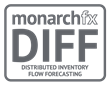 MonarchFx, A Business Unit Of Tompkins International, Partners With Vanguard Software