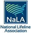 The National Lifeline Association Agent Certification Program Reaches New Milestone Of 3,500 Sales Agents Trained and Certified in Lifeline Compliance
