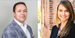 ENGAGE Talent Adds to Leadership Team Following Record-Setting 2018