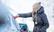 Providing Proper Winter Maintenance Is Essential For Keep Car Insurance Costs Down