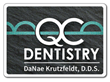 Krutzfeldt QC Dentistry Introduces The Future Of Digital Panoramic Imaging For Their Patients