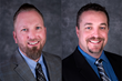 BluSky Promotes Brewer, Brown to Newly-Created Regional Vice President Roles