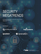 Enterprise Management Associates Releases New Security Megatrends Research