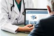 Loyale Healthcare Introduces its Healthcare Industry Self-Assessment Tool: Creating the Frictionless Healthcare Platform: A Provider Readiness Checklist